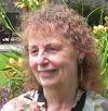 Bonnie Badenoch, MA, LMFT