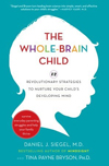 The Whole-Brain Child