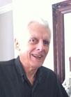 Curt Niederee