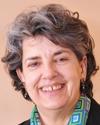 Karen Nolen