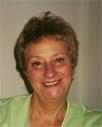 Linda Midalia