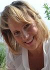 Carolyn Eberle, LPC