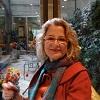 Susan Moon, LMFT