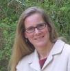 Ann Bolger