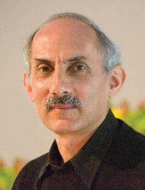 Jack Kornfield, PhD