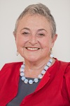 Sylvia Boorstein, PhD