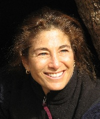 Tara Brach, PhD