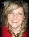 Cherie Spehar