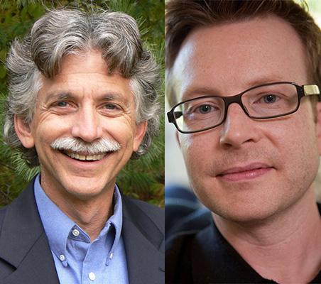 Goldstein&Siegel