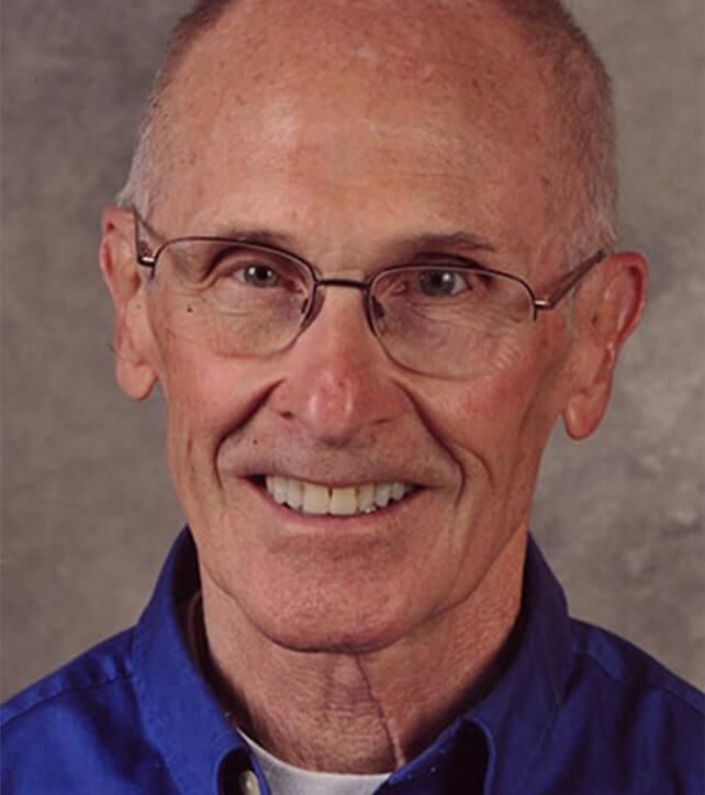 Robert Scaer, MD