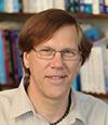David Mensink