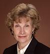 Nancy Lasater