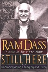 Ram Dass, Still Here Book