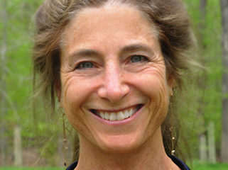 Tara Brach, PhD and True Refuge: Mindfulness Strategies for More Lasting Healing