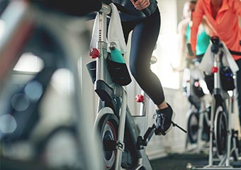 Boosting the Effects of Exercise on the Brain