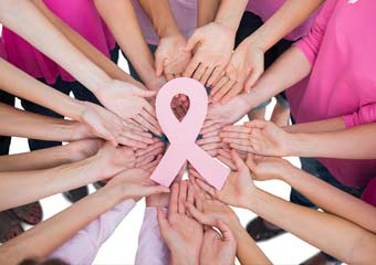 Mindfulness: Help for Breast Cancer Survivors?