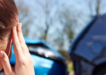 Could Mindfulness Cure Road Rage and Other Indulgences in Righteous Indignation