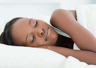 Want to Improve Brain Functioning? Take an Afternoon Nap