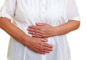 Mindfulness Lessens Symptoms of IBS