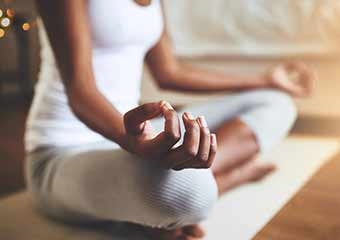 Brain Science and Meditation: How to Improve the Brain