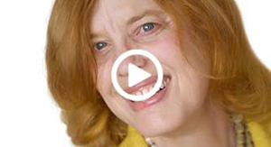 Pat Ogden, PhD, Expert in Somatic Experiencing and Treating Trauma