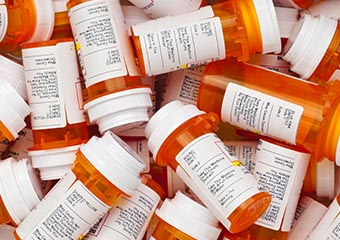 Treating ADHD Without Medication: Can it Be Done?