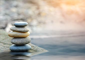 The Benefits of Mindfulness: How Mindfulness Meditation Could Help Adults with Autism