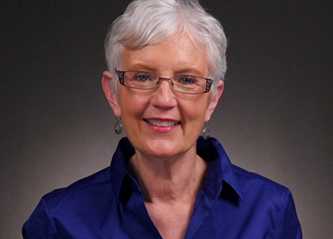 Ruth Buczynski, PhD, Psychotherapy Expert and CEO of NICABM