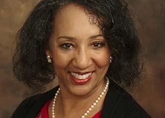 Shelly Harrell, PhD