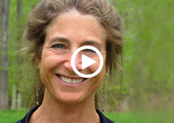 How to Become Who You Want to Be – with Tara Brach, PhD