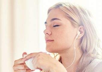 Changing the Brain with Meditation: What's Sleep Got to do With It?